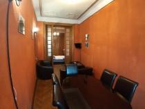 Apartament 2 camere in Regim Hotelier bd. Corneliu Coposu