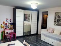 Apartament 2 camere -Apusului Residence Str Drumul Bacriului