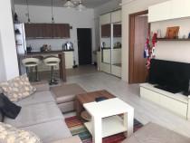 P.F inchiriez apartament 2 camere zona centrala str Ploiesti