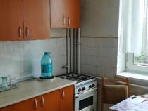 Apartament cu 2 camere Gheorgheni zona complex Hermes