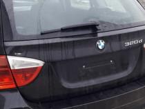 Lampi stop hayon BMW E91, an 2005-2010