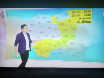 LCD 50 Inch,Exclusiv 50DTVLH7,127 cm, Full HD