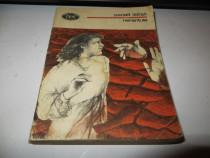 "Panait Istrati ""Nerantula"" BPT Editura Minerva 1988"