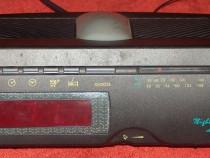 Sunny, radio AM/FM cu ceas digital deşteptător
