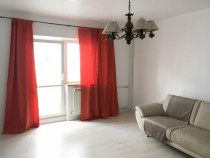 Apartament 4 camere zona Nerva Traian