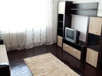 Apartament cu doua camere modern in Expo Parc