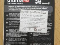 Card microSD integral 32 GB