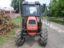 Tractor same solaris 55 dt
