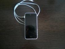 Iphone 5c (gsm/north america/a1532)64 gb specs model a1532
