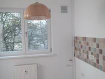 Apartament 3 camere renovat integral Cotroceni