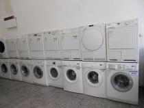 Masina de spalat Bauknecht WA 43985 Plus