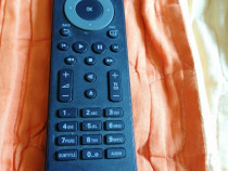 Telecomanda Philips originala
