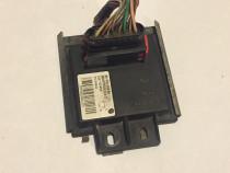 Releu ECU Faruri Peugeot 607 Modul Lumini 9641004580 Control