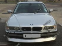 Prelungire tuning sport bara fata BMW Seria 7 E38 94-01 v1
