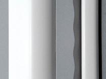 Maner frigider din gama Electrolux (Zanussi, AEG, Husqvarna)