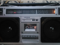 Radiocasetofon Universum Super Sound-16000