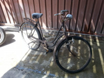 Bicicletă Adler