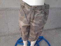 LadyBird / pantaloni scurti copii 7 - 8 ani