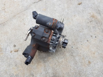 Pompa injectie Peugeot 407, 2.0 hdi, 2006, 9654091880