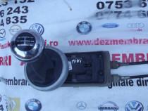 Timonerie Mini Cooper 1.6 benzina manual Mini One dezmembrez