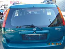 Haion Suzuki Ignis 2003-2009 haion cu luneta dezmembrez Suzu
