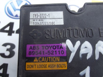 Pompa ABS Toyota Yaris 2001-2005 unitate ABS Modul ABS