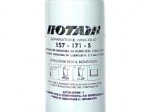 Filtru Rotair 157-171-S separator ulei/aer pompe Turbosol