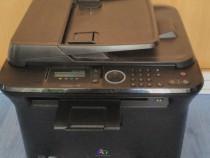 Imprimanta laser multifunctionala Samsung CLX-3175FW