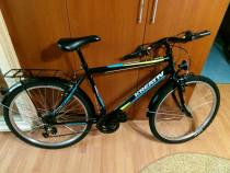 Bicicleta Kreativ noua