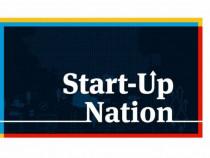 Proiect Start-Up Nation Spalatorie auto+vulcanizare