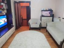 Apartament 3 camere complet utilitat Bogdan Dragoș