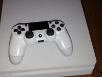 PlayStation4 Slim 1,5 TB + 4 jocuri