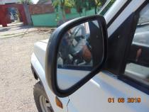 Oglinda Daihatsu Feroza oglinzi stanga dreapta