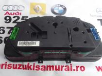 Ceasuri bord VW Passat b5 benzina cutie manuala