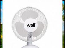 Ventilator de masa 12 inch fan-table-01-well
