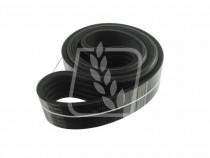 Curea Agro-Belt(S) 04122838