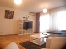 Hotel Zodiac, intrare Sat Vacanta, apartament 2 camere