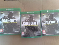 Joc call of duty infinite warfare xbox one - nou sigilat