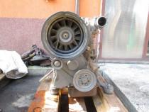 Motor Deutz F4L1011F