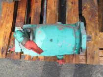Hidromotor Sauer OMF 21
