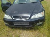 Honda accord dezmembrez