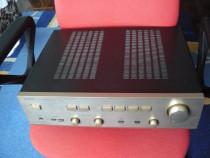 Amplificator Luxman A 331 Gold