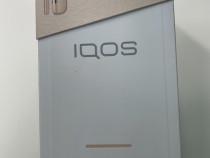 Iqos 3 + garanție