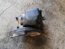 Carcasa filtru aer Hyundai ix35 2.0 CRDi 4WD 184 cai