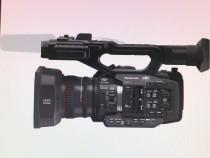 Camera video profesională Panasonic HCX1 4K Ultra HD
