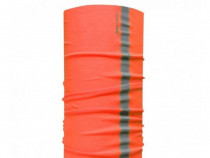 Banderola reflectorizanta / portocaliu l1030200
