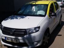 Angajez sofer taxi in Dr Tr Severin Rapid Igrek