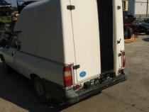 Dezmembrez / dezmembrari piese auto Dacia Pick UP 4x2 1.9D