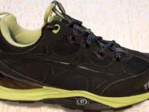 Adidasi munte Tecnica 38 2/3 salomon meindl la sportiva
