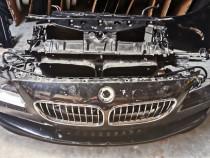 Fata completa BMW seria 6 F12 640D